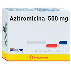 Azitromicina Tabletas Farmacias Del Dr Simi